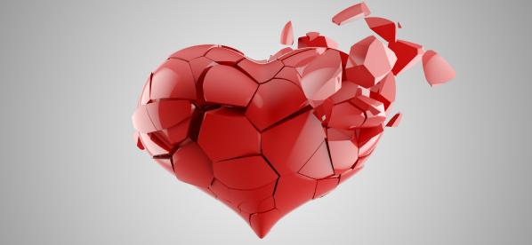 shutterstock_122158012_broken-heart1